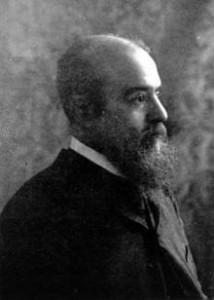 Pareto Vilfredo
